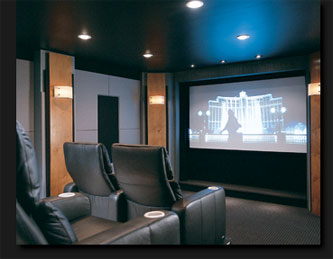 D 39 arinzo electric for Homes for sale with theater room